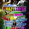 CrazyParty.front