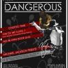 Dangerous Flyer