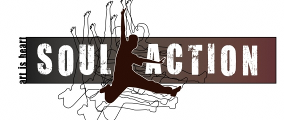 Soulaction 2
