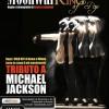Locandina Moonwalking 141115 Teatro Italia1