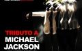 Tributo Michael Jackson Web 3